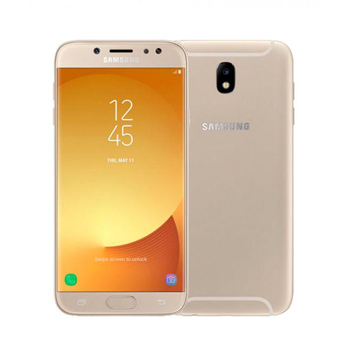 bcced5c34 Compra Celular Samsung J7 Pro 16Gb Samsung 12848 - marcimex
