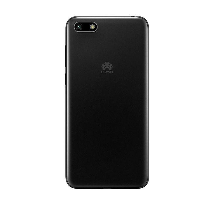 65930def87cba Compra Celular Huawei Y5 2018 Negro 14502 - marcimex