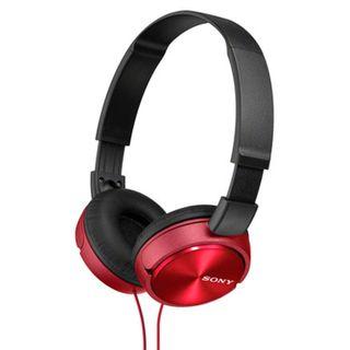 Audifonos-Onear-MDR-ZX310-Rojo-6383-1.jpg