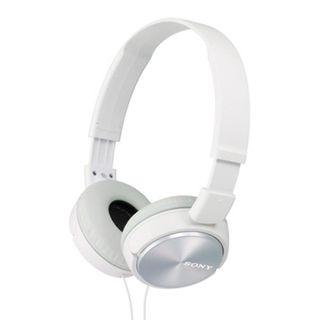 Audifonos-Onear-MDR-ZX310-Blanco-6384-1.jpg
