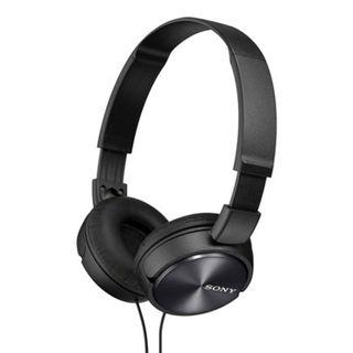 Audifonos-Onear-MDR-ZX310-Negro-6385-1.jpg