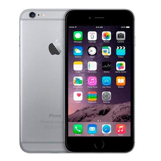 IPHONE-6-32-GB-GRIS-10599_1.jpg
