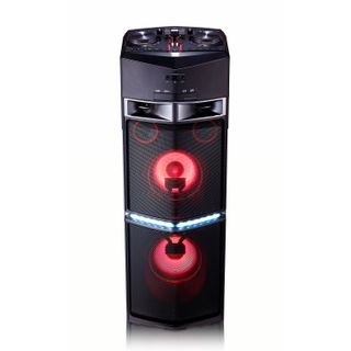 Minicomponente-1800W-OJ98-Bluetooth-10650-1.jpg