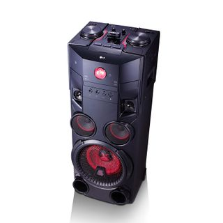 Minicomponente-1000W-OM7560-Bluetooth-10651-1.jpg