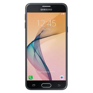 Celular-J5-Prime-16GB-Negro-10762_1.jpg