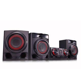 Minicomponente-720W-CJ45-Negro-11670-1.jpg