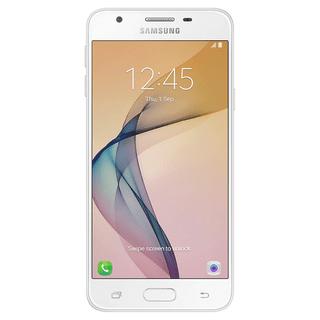 Celular-J5-Prime-16GB-Dorado-11679-1.jpg
