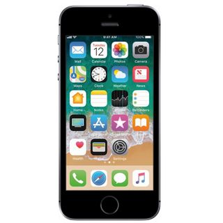 Iphone-SE-32-GB-Gris-12256_1.jpg