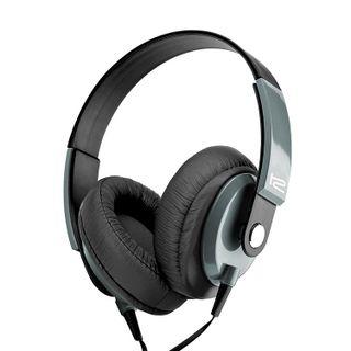 Audifonos-Onear-KHS-550BK-Microfono-10756.jpg