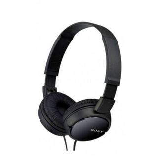 Audifonos-Onear-MDR-ZX110-Negro-6942.jpg