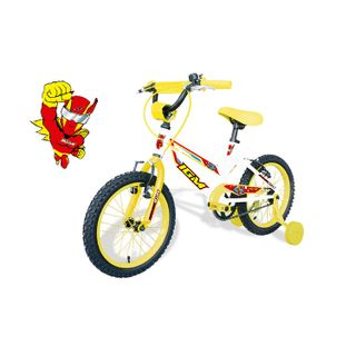 Bicicleta-ni-C3-B1os-aro16-BA12O-12252.jpg