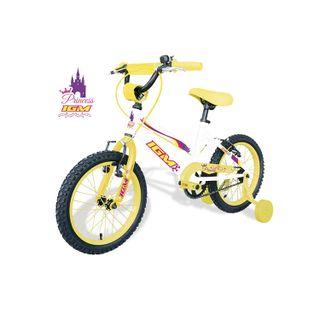 Bicicletani-C3-B1as-aro-16-BA12O-12253.jpg