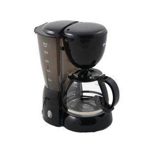 Cafetera-1-25Litros-CAG10NG50016-Negro-8206.jpg
