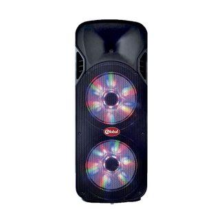 Cajamusical-80000W-CMG350R30020-Negro-11912_2.jpg