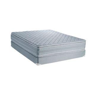Colchon-ContinentaldeLujo-PillowTop212Plazas-6575_1.jpg