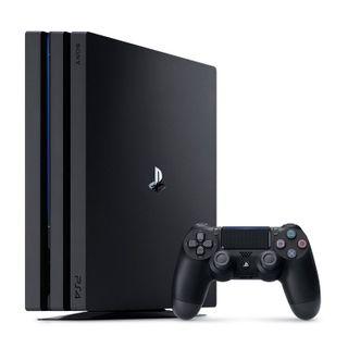 Consola-Sony-Playstation4-12265_1.jpg