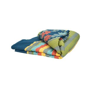 Edredon-Cobertor-Premium-2Plazas-9549.jpg