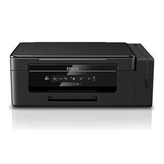 ImpresoraMultifuncional-L395-Inyecci-C2-A2n-10607-1.jpg