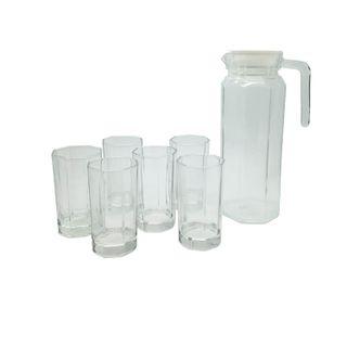 JuegoJarraconvasostransparente-JVAS40002-7-piezas-8148.jpg