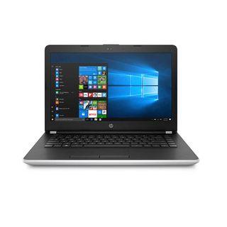 Laptop-8GB-4-BS020LA-1Tera-11770.jpg