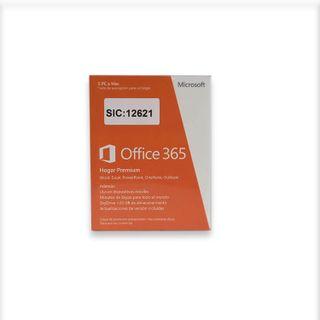LicenciaOffice-365-12621.jpg