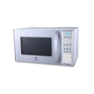 Microondas-20Lt-EMDN20S3MLG-Gris-11245.jpg