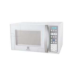 Microondas-20LtEMDN20S3MLW-Blanco-11244.jpg