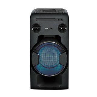 Minicomponente-470W-MHC-V11C-Negro-8531.jpg
