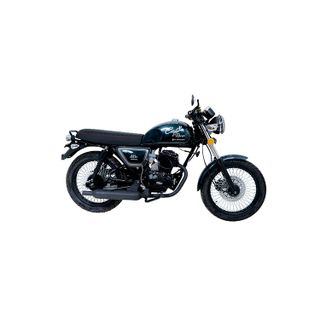 Moto--CafeRace-170cc-IM170CF-12G-Verde-12590.jpg