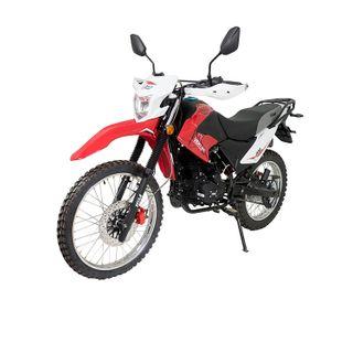 Moto-250cc-IM250VEGY-4-Rojo-10663.jpg