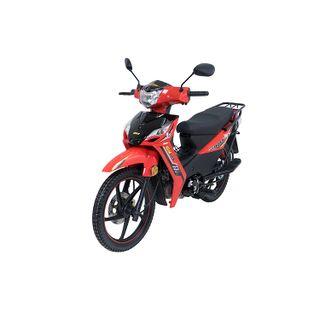 Moto-Caballito-125cc-M125CB-7D-4Tiempos-12594.jpg