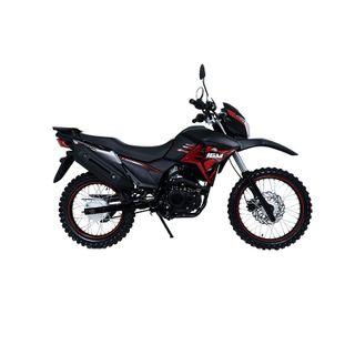 Moto-Dual-Sport-200cc-IM200DS-GY4-Negro-12587.jpg
