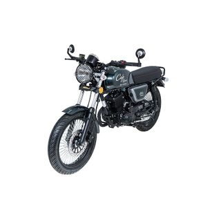 Moto-Race-170cc-IM170CF-12G-Negro-12589.jpg
