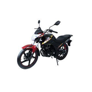 Moto-Street-160-cc-IM160STR-2E-Negro-11259.jpg