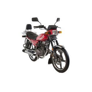 Moto-Tipo-Cross-150-cc-XY200GY-6I-4-TiemposAzul-1-11317.jpg