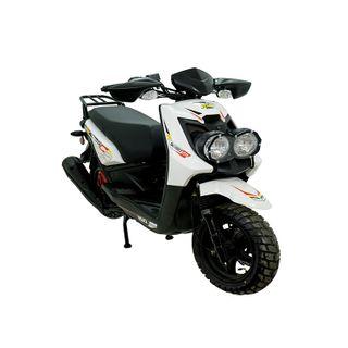MotoScooter-150cc-Snake-IM150SC-12-10667.jpg