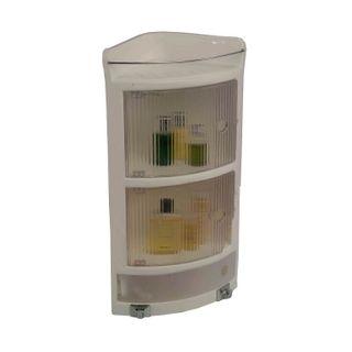 OrganizadorBa-C2-A7o-ESPS30015-2niveles-8110.jpg