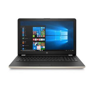 plantilla750Laptop-12GB-15BW005LA-1Tera-11769-1.jpg
