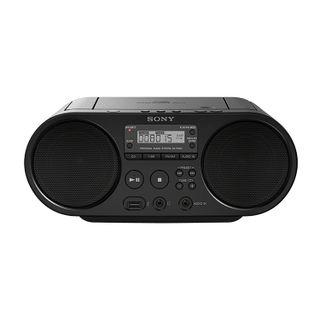 Radiograbadora-Sony-PS50-Negro-7759_1.jpg