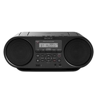 Radiograbadora-Sony-RS60BT-Negro-7760_1.jpg