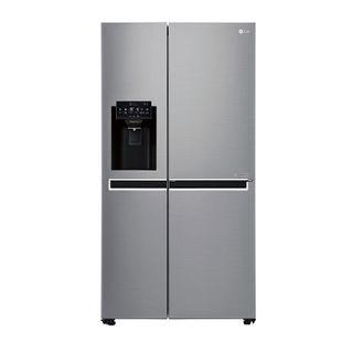 Refrigeradora-601Litros-GS65SPP1-NoFrost-9433.jpg