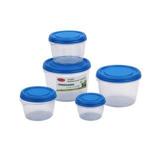 Set5-recipientes-Plasticos-CCNPS40016-Redondos-8161.jpg