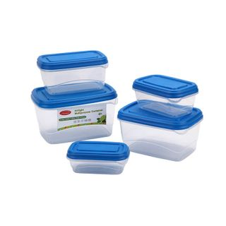 Set5-recipientes-plasticos-CNPS40014-Rectangular-8159.jpg