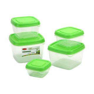 Set5-recipientes-Plasticos-cuadrados-8160.jpg
