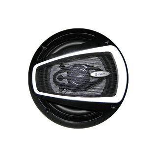 parlante-120w-h-600p-negro-4450.png