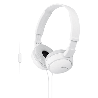 audifonos-on-ear-mdr-zx110-blanco-7711.png