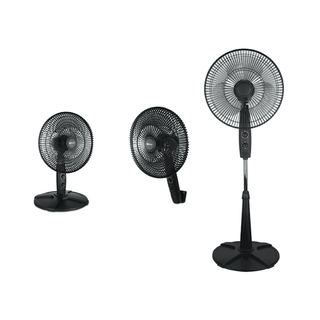 ventilador-3-en-1-vg3n1ng50019-negro-8433.png