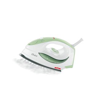 plancha-de-vapor-anti-adherente-verde-2034.png