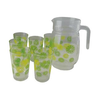 juego-jarra-con-vasos-transparente-jvas40003-x-7-piezas-8149.png