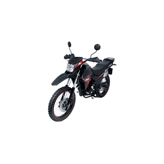 moto-dual-sport-200-cc-im200ds-gy4-rojo-12588.png